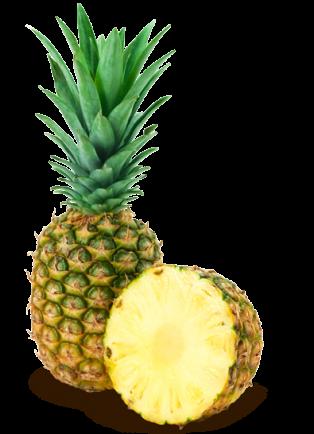 02-pickbestfruit-fruits-big-0007-pineapple