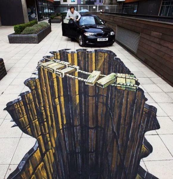 3d_street_art_640_19