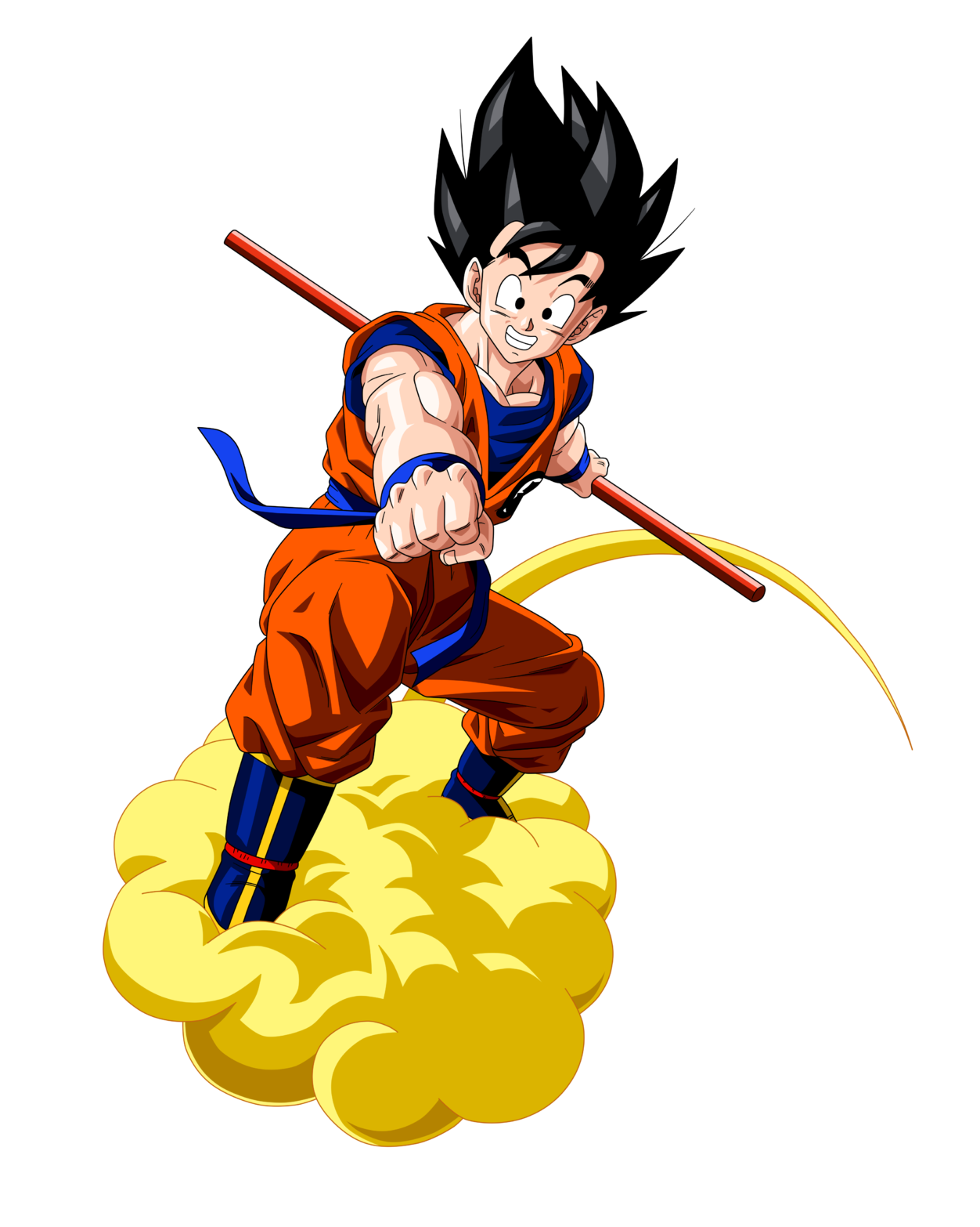 Image result for dragon ball png