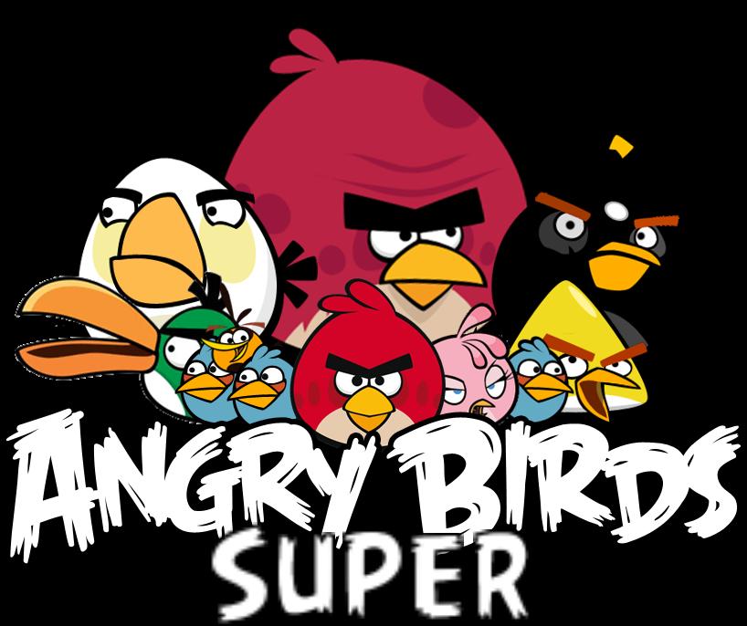 Angry_Birds_Super_Logo