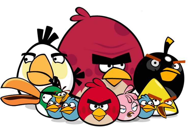 Angry_birds_flock_by_jeremiekent13_d5lc45k