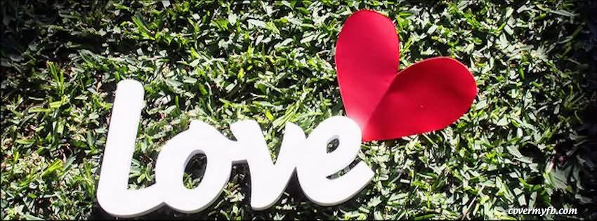 Bellas imagenes de amor para facebook 7