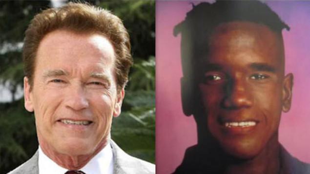 11 celebrity doppelgangers history