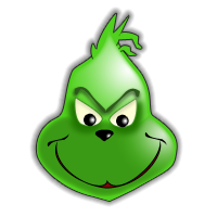 Grinch_by_comino69