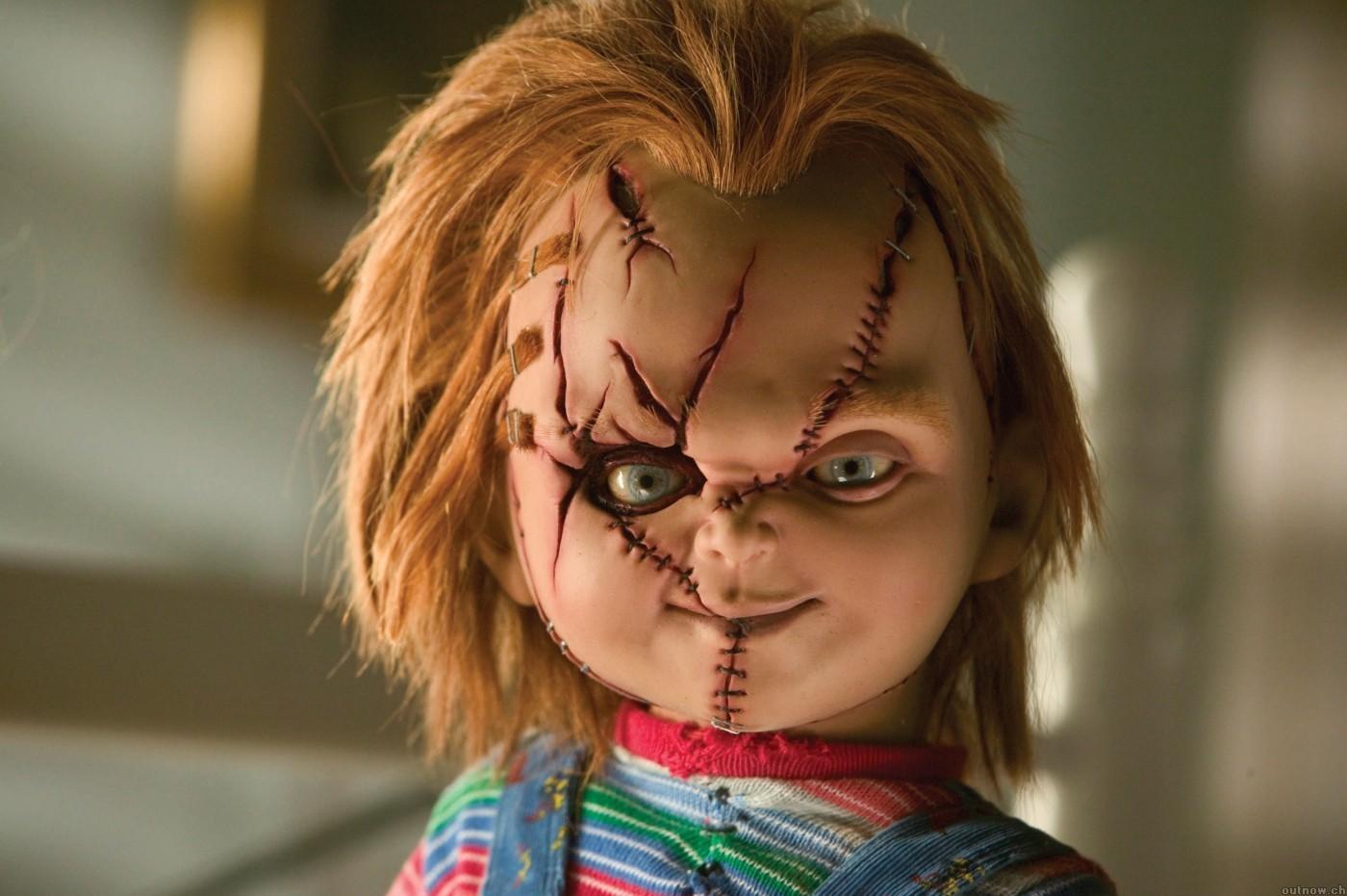 Imagenes De Chucky 0