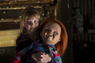 Imagenes De Chucky 4