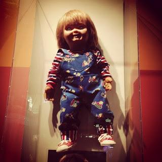 Imagenes De Chucky 6