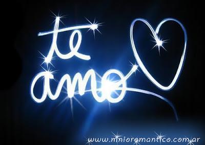 Imagenes de Romanticas de Amor 0