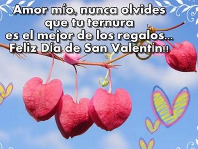 Imagenes-de-San-valentín-para-Facebook