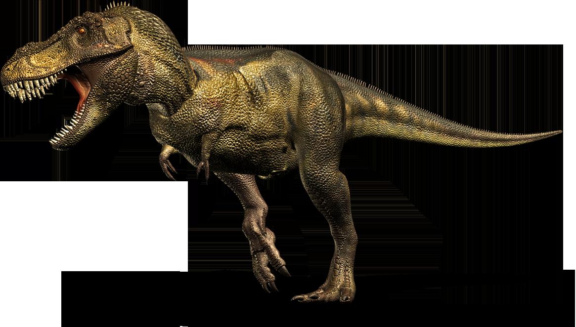 Imagenes de dinosaurios rex png 0