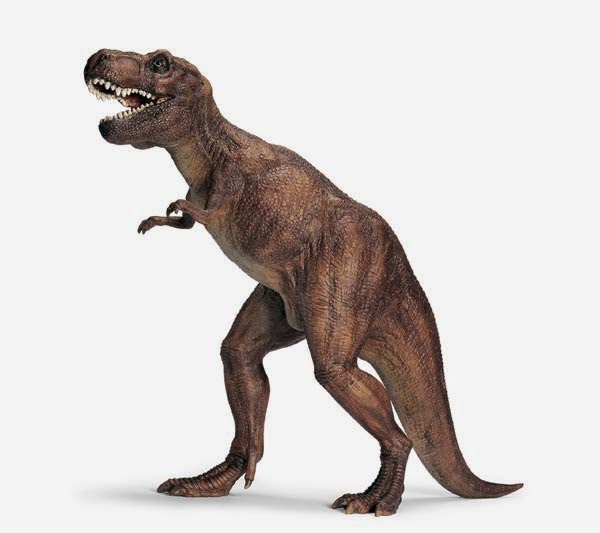 Imagenes de dinosaurios rex png 1