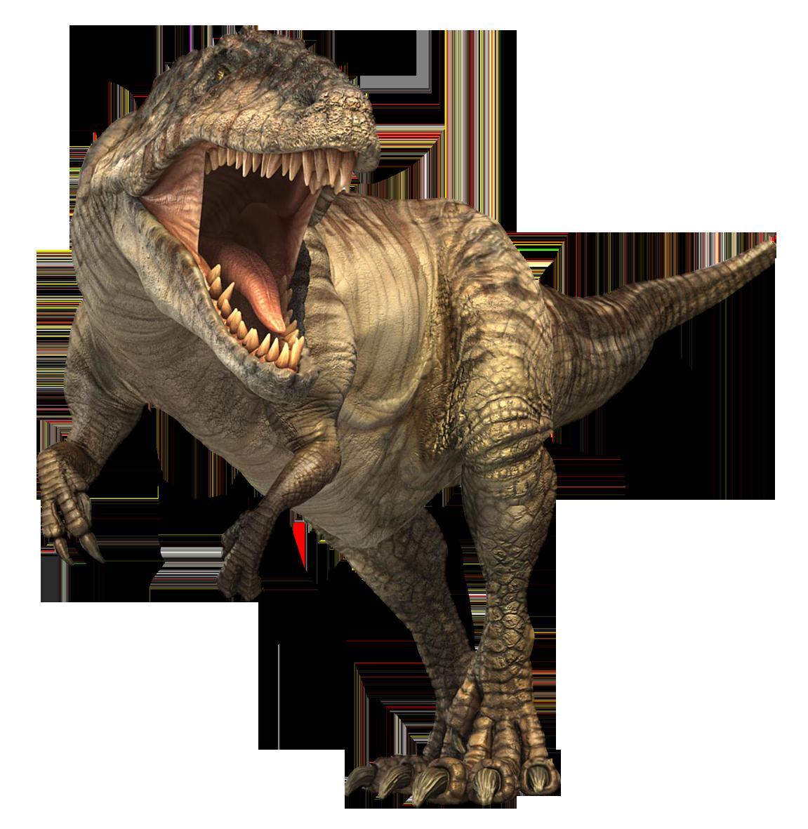 Imagenes de dinosaurios rex png 3