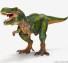 Imagenes De Dinosaurios Rex Png