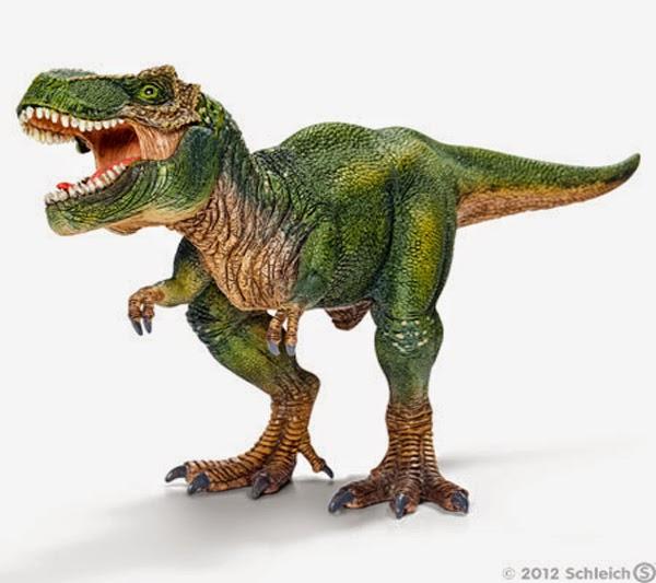 Imagenes de dinosaurios rex png 4 (1)