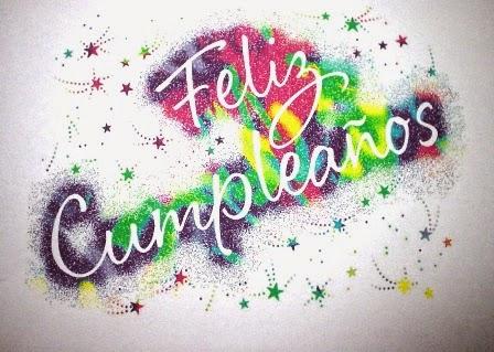 Imagenes de feliz cumpleaños para facebook 4