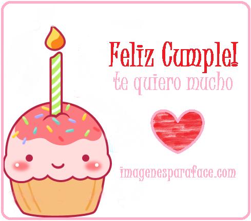 Imagenes_de_feliz_cumplea_os_para_facebook_2
