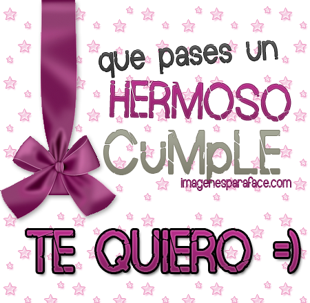 Imagenes_de_feliz_cumplea_os_para_facebook_7