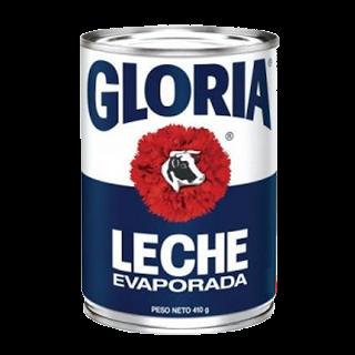 Logotipo Leche Gloria PNG 1