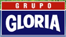 Logotipo Leche Gloria PNG 3