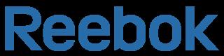 Logotipo REEBOK png 0