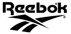 Logotipo REEBOK png 3 (1)