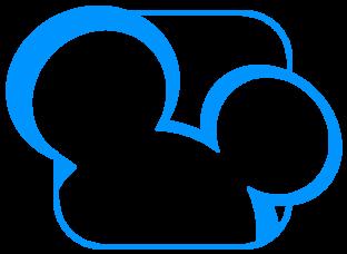 Logotipo disney channel png 1