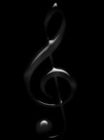 Musicais 01