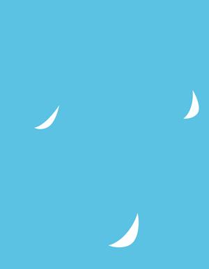 Raindrops_Cutie_Mark