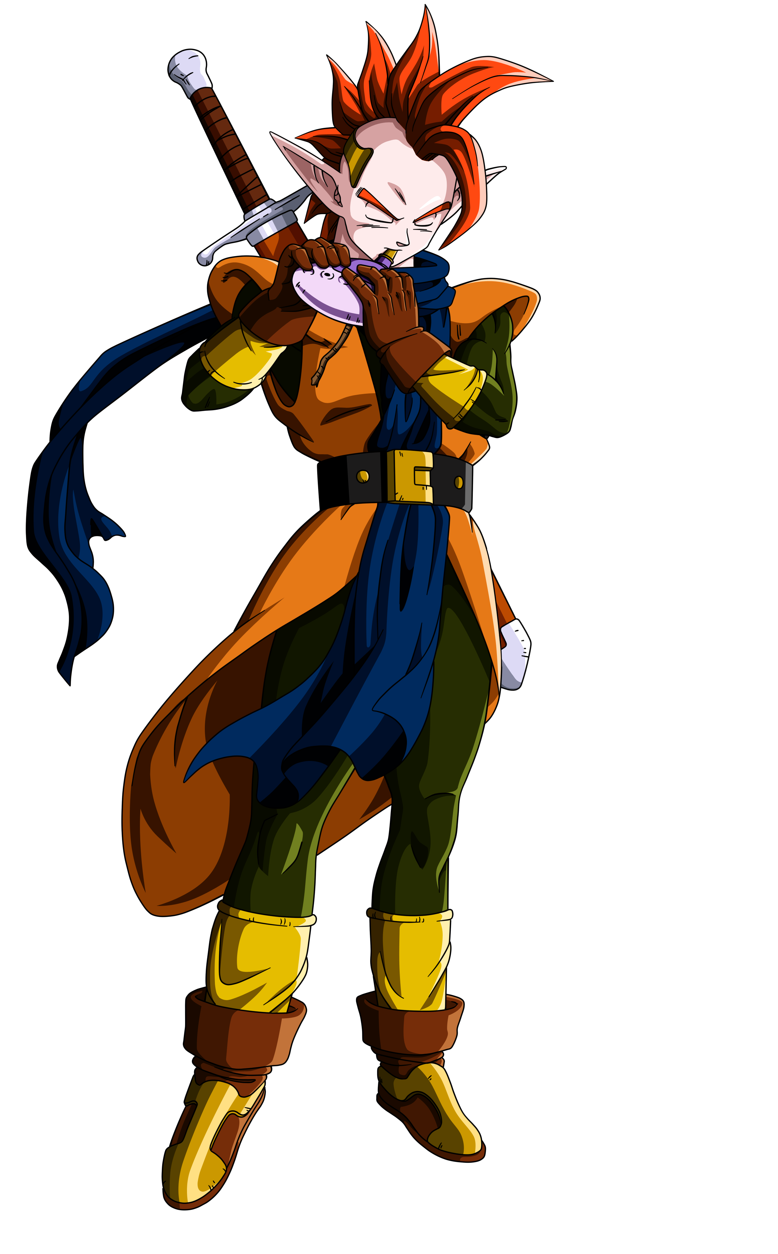 Tapion_dragon_ball_z_by_orco05-d4u7jtq