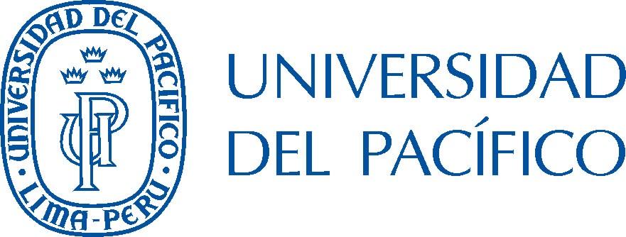 logotipo universidad del pacifico peru