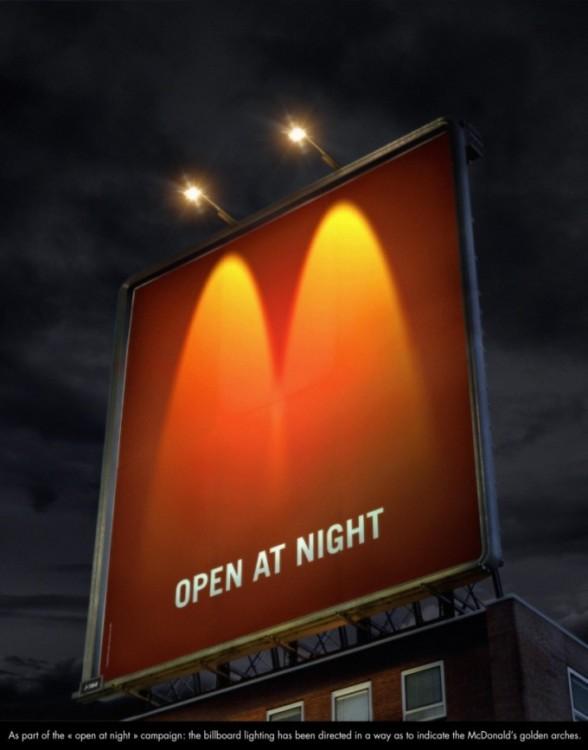 carteles-creativos-publicidad-1-588x750