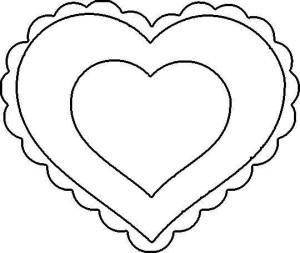colorear-corazones-300x253