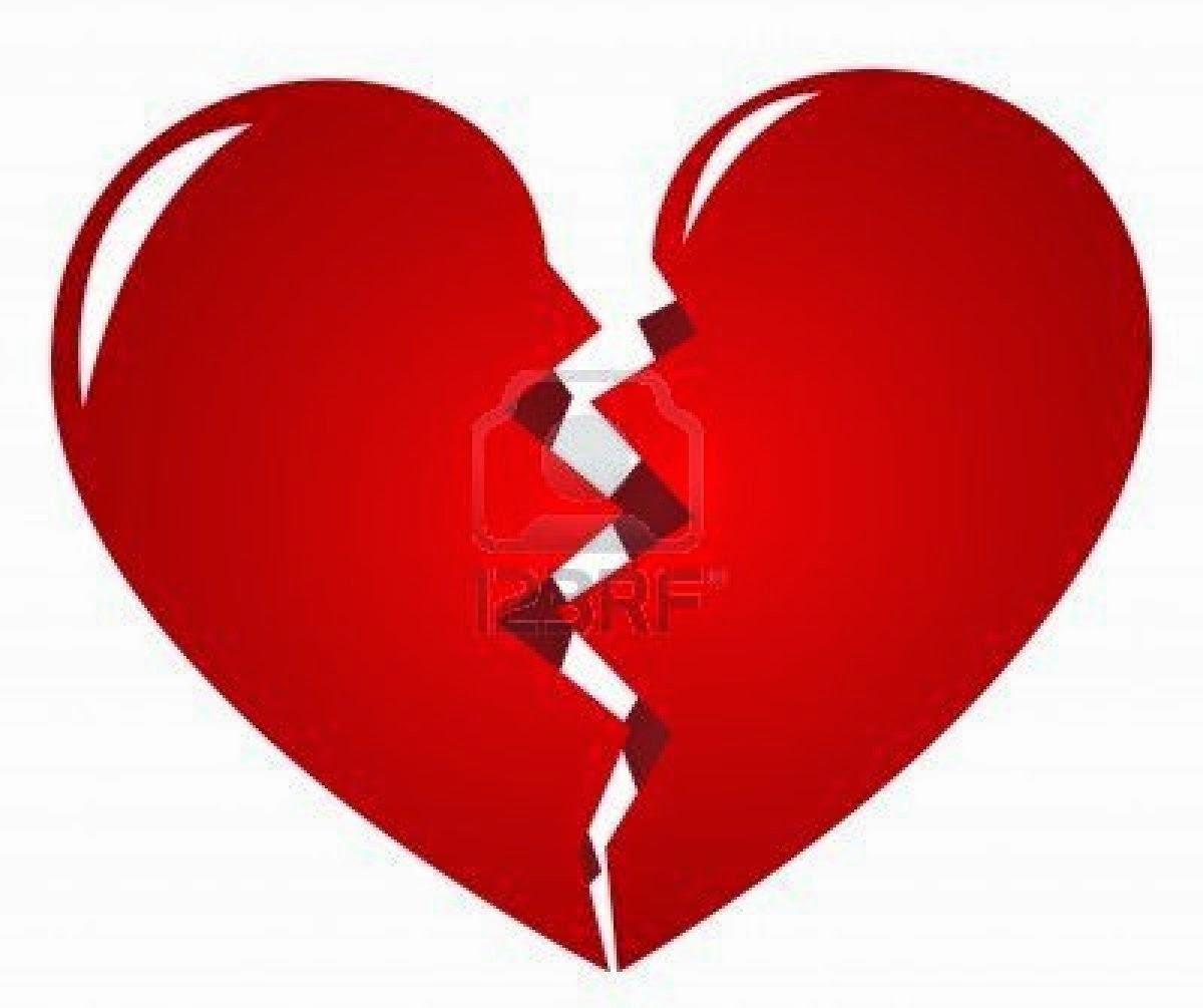 corazon roto facebook 6