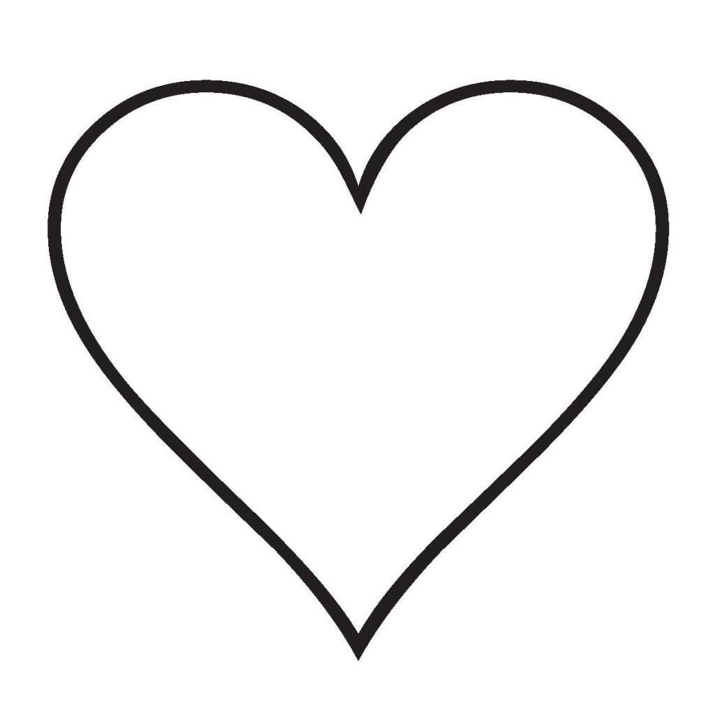 corazones-para-colorear-011