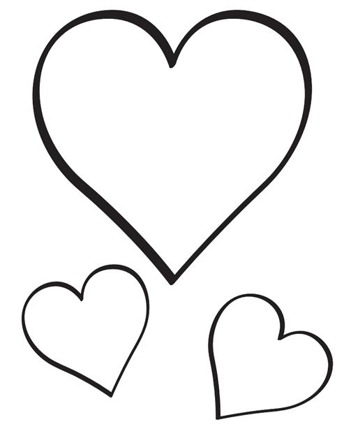 corazones-para-colorear-e-imprimir-011 (1)