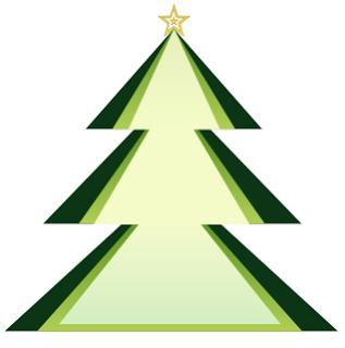 estrella de navidad png 5