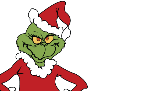 grinch_homepage