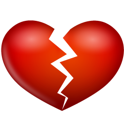 heart_broken_256