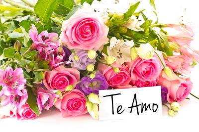 imagenes-de-amor-postales-gratis-para-el-14-de-febrero-flores-con.mensaje-te-amo