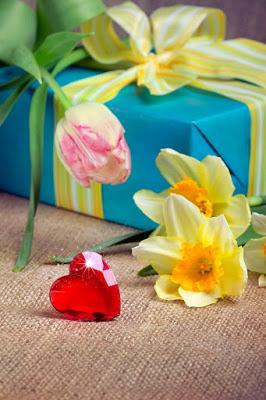 imagenes-de-amor-postales-gratis-para-el-14-de-febrero-rosas-y-corazones-10