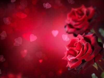 imagenes-de-amor-postales-gratis-para-el-14-de-febrero-rosas-y-corazones-13