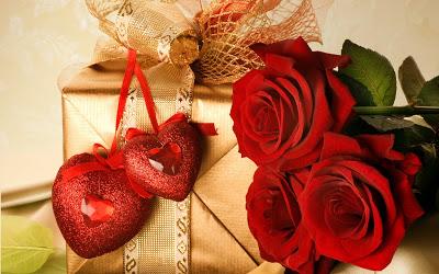 imagenes-de-amor-postales-gratis-para-el-14-de-febrero-rosas-y-corazones-18