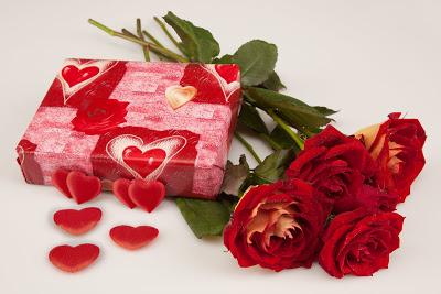 imagenes-de-amor-postales-gratis-para-el-14-de-febrero-rosas-y-corazones-3