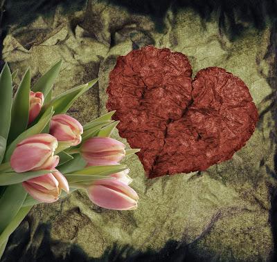 imagenes-de-amor-postales-gratis-para-el-14-de-febrero-rosas-y-corazones-4