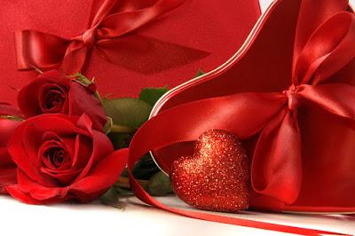 imagenes-de-amor-postales-gratis-para-el-14-de-febrero-rosas-y-corazones-6