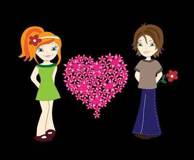 imagenes-de-amor-postales-gratis-para-el-14-de-febrero-rosas-y-corazones-7