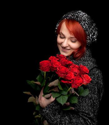 imagenes-de-amor-postales-gratis-para-el-14-de-febrero-rosas-y-corazones-8