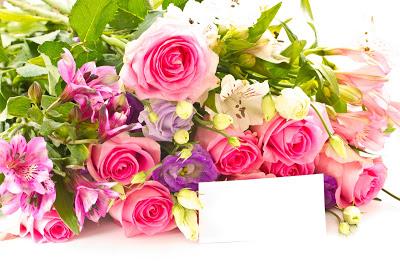 imagenes-de-amor-postales-gratis-para-el-14-de-febrero-rosas-y-corazones-9