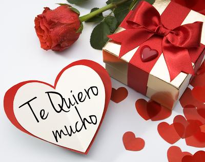 imagenes-de-amor-postales-gratis-para-el-14-de-febrero-rosas-y-corazones-mensaje-te-quiero-mucho