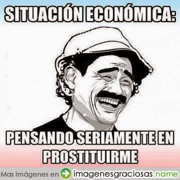 memes-graciosos-de-situacion-economica